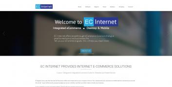 ecinternet